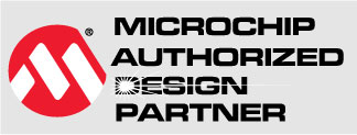 microchip_authorized_design_partner