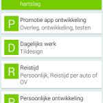 timekeeper-urenregistratie-app
