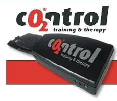 Co2ntrol (1)