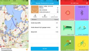 wat-kost-het-om-een-app-te-maken
